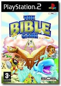 Il Gioco Della Bibbia (The Bible Game) per PlayStation 2