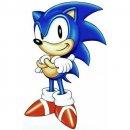 Sulle liste BBFC spunta un Sonic Classic Collection