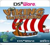Viking Invasion per Nintendo DSi