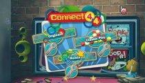 Hasbro Family Game Night 2 - Trailer in inglese