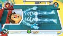 Hasbro Family Game Night 2 - Gameplay dell'Allegro Chirurgo