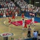 Nuove immagini per NCAA Basketball 10
