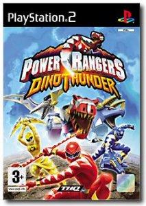 [Immagine: 12127.power-rangers-dino-thunder-per-ps2...00_q85.jpg]