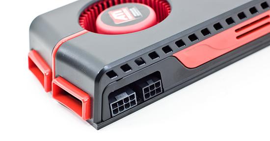 Radeon HD 5970 - Recensione a confronto