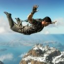 Square Enix sta per annunciare Just Cause 3?