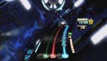 DJ Hero - On The Dance Floor