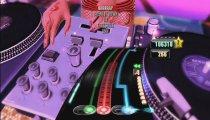 DJ Hero - When Love Takes Over