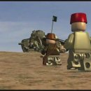 Ancora un video per LEGO Indiana Jones 2: L'avventura Continua