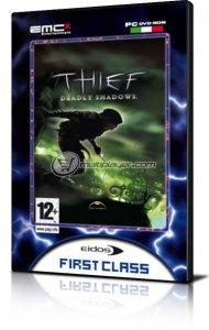 Thief: Deadly Shadows per PC Windows