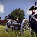 Napoleon: Total War - Due nuovi DLC disponibili su Steam