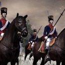 Il trailer di lancio di Napoleon: Total War