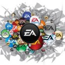Sei titoli EA per Windows Phone in promozione