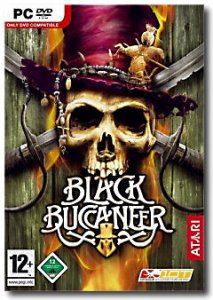 Black Buccaneer per PC Windows