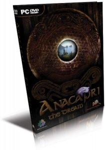 Anacapri: The Dream per PC Windows