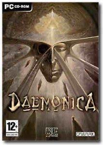Daemonica per PC Windows