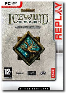 Icewind Dale per PC Windows