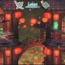 TGS 2012 - Muramasa: La Spada Demoniaca uscirà su PS Vita