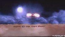 God of War Collection - Superdiretta del 27 Novembre 2009
