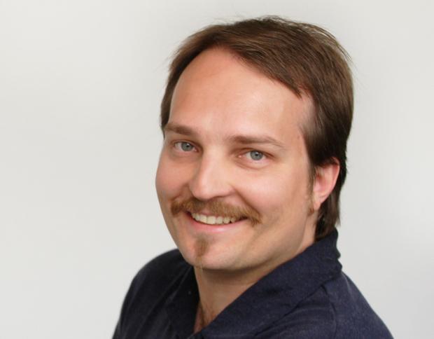 BioWare sposta lo sviluppo su PlayStation 3 all'interno del team