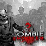 Zombie Shooter 2 per PC Windows