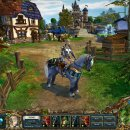 King's Bounty: Armored Princess - Trucchi