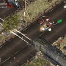 Zombie Shooter 2 - Trucchi