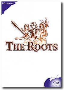 The Roots per PC Windows