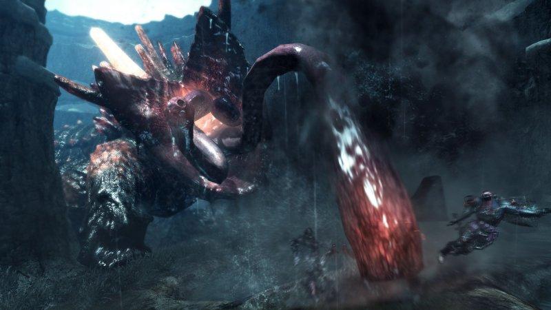 Capcom potrebbe spostare lo sviluppo oltreoceano, ritardi strategici