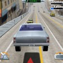 Driver arriva su iPhone e iPod Touch