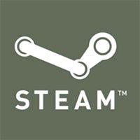 Steam uccide il mercato PC, dicono alcuni rivenditori