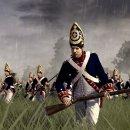 Beta pubblica per la campagna multiplayer di Empire: Total War, nuove immagini