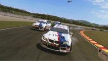 Superstars V8 Next Challenge - Trailer