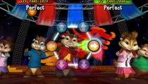 Alvin Superstar 2 - Trailer in inglese