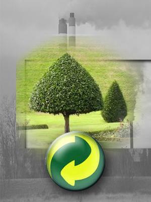 Confezioni più ecologiche per i giochi di X360