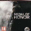 Il vicepresidente THQ si esprime in merito ai talebani in Medal of Honor