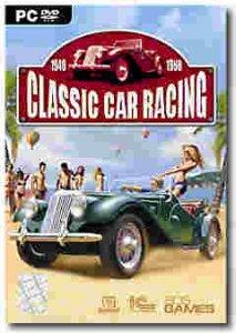Classic Car Racing per PC Windows