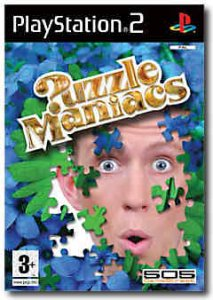 S20: Puzzle Maniacs per PlayStation 2