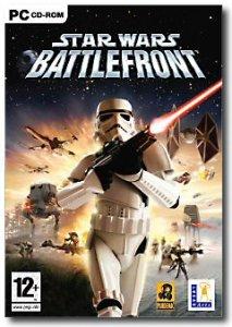 Star Wars: Battlefront per PC Windows