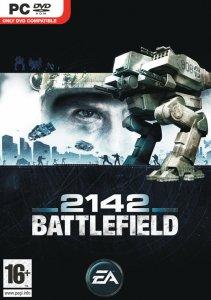 Battlefield 2142 per PC Windows