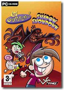 Fairly Odd Parents Shadow Showdown per PC Windows