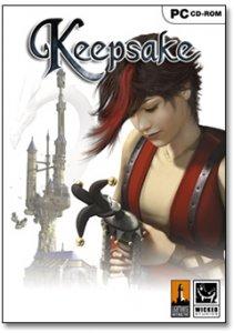 Keepsake – Il mistero di Dragonvale per PC Windows