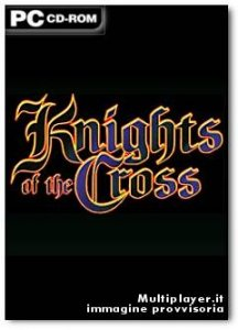 Knights of the Cross per PC Windows