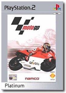 Moto GP per PlayStation 2