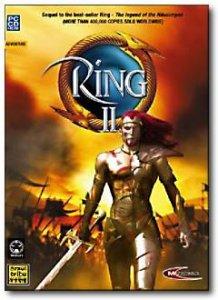 Ring 2 per PC Windows