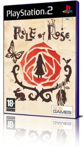 Rule of Rose per PlayStation 2