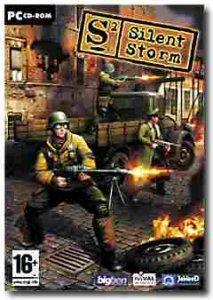 S2: Silent Storm per PC Windows