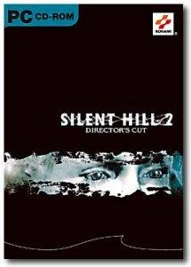 Silent Hill 2: Director's Cut per PC Windows
