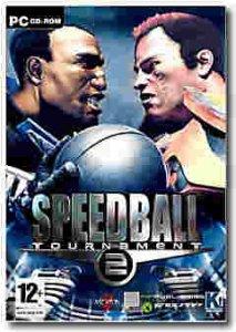 Speedball 2 Tournament per PC Windows