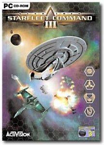 Star Trek: Starfleet Command 3 per PC Windows
