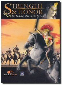 Strength & Honour per PC Windows